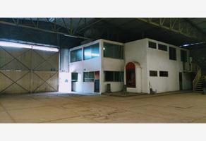 Foto de nave industrial en renta en  , complejo industrial cuamatla, cuautitlán izcalli, méxico, 19272099 No. 01