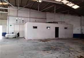 Foto de nave industrial en venta en  , complejo industrial cuamatla, cuautitlán izcalli, méxico, 0 No. 01