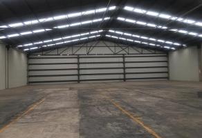 Foto de bodega en renta en  , complejo industrial cuamatla, cuautitlán izcalli, méxico, 8567675 No. 01