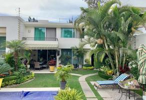 Foto de casa en venta en compositires 158, analco, cuernavaca, morelos, 0 No. 01