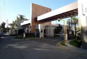 Foto de casa en venta en compositores , ciudad bugambilia, zapopan, jalisco, 6462665 No. 01