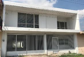 Foto de casa en venta en  , compositores, san pedro tlaquepaque, jalisco, 10789607 No. 01