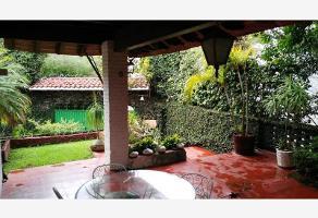 Foto de casa en venta en compositores , tlaltenango, cuernavaca, morelos, 0 No. 06