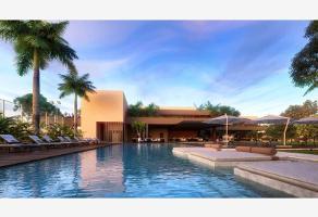 Foto de terreno habitacional en venta en compostela 100, conjunto residencial del norte, mérida, yucatán, 10385940 No. 07