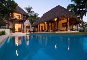 Foto de casa en venta en  , compostela centro, compostela, nayarit, 0 No. 01