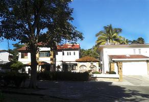Foto de terreno habitacional en venta en  , compostela centro, compostela, nayarit, 6550362 No. 01