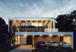 Foto de casa en venta en compostela , chablekal, mérida, yucatán, 17284940 No. 02