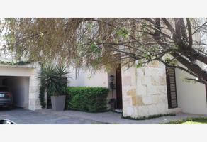Foto de casa en venta en compuertas del valle 115, el campestre, celaya, guanajuato, 0 No. 01