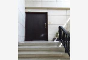 Foto de departamento en renta en comte 12, anzures, miguel hidalgo, df / cdmx, 0 No. 01