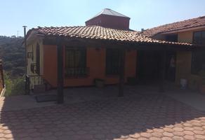 Foto de casa en venta en comunidad presa escondida , presa escondida, tepeji del río de ocampo, hidalgo, 18983139 No. 01