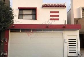 Foto de casa en venta en coñac 1289, puerta de hierro cumbres, monterrey, nuevo león, 0 No. 01