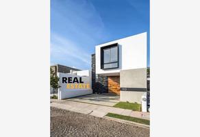 Foto de casa en venta en concagua x, lomas verdes, colima, colima, 0 No. 01