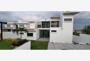 Foto de casa en venta en concahua 15, lomas de cocoyoc, atlatlahucan, morelos, 0 No. 01