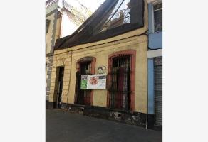 Foto de casa en venta en concepcion 3, centro (área 2), cuauhtémoc, distrito federal, 0 No. 04