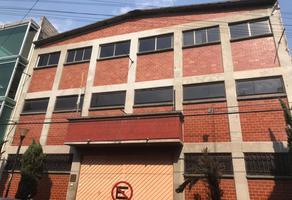 Foto de edificio en renta en concepción álvarez manzana 15, lt. 39 , san miguel, iztapalapa, df / cdmx, 14441242 No. 01