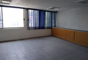 Foto de edificio en venta en concepción beistegui 0, del valle centro, benito juárez, df / cdmx, 0 No. 01