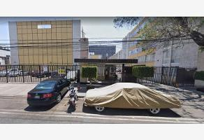 Foto de departamento en venta en concepcion beistegui 2103, narvarte poniente, benito juárez, df / cdmx, 0 No. 01