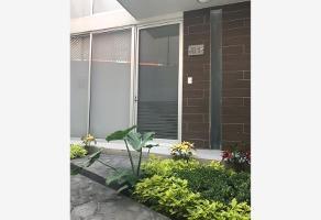 Foto de casa en venta en concepcion beistegui 518, del valle norte, benito juárez, distrito federal, 0 No. 01