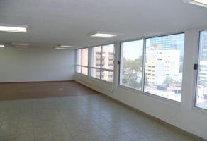 Foto de edificio en venta en concepción beistegui , del valle centro, benito juárez, df / cdmx, 0 No. 01