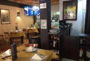 Foto de local en venta en concepcion beistegui , narvarte oriente, benito juárez, df / cdmx, 5982510 No. 01