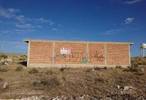 Foto de casa en venta en concepcion del oro , solidaridad, fresnillo, zacatecas, 0 No. 01