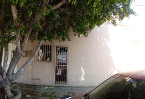 Foto de oficina en renta en concepción l. de soria , san benito, hermosillo, sonora, 0 No. 01