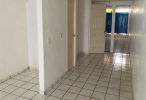 Foto de casa en renta en concepcion urquiza 266, camelinas infonavit, morelia, michoacán de ocampo, 0 No. 01