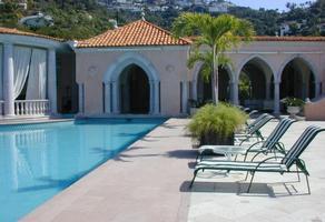Foto de casa en venta en concha 1, club residencial las brisas, acapulco de juárez, guerrero, 13380565 No. 01