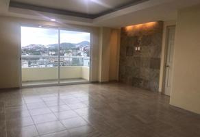 Foto de departamento en venta en conchas 46, las cumbres, acapulco de juárez, guerrero, 11878077 No. 01