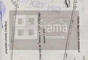 Foto de terreno habitacional en venta en  , conchas chinas, puerto vallarta, jalisco, 0 No. 01