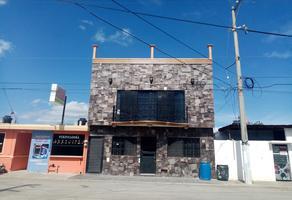 Foto de casa en renta en conchitas , la pedrera, altamira, tamaulipas, 19058870 No. 01
