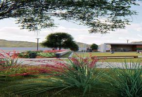 Foto de terreno habitacional en venta en conchos , morelos, saltillo, coahuila de zaragoza, 15169274 No. 01