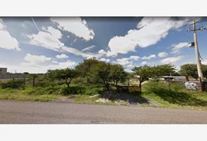 Foto de terreno comercial en venta en concord 1, anexo ejido bolaños, querétaro, querétaro, 13258460 No. 02