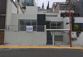 Foto de casa en venta en concorde 69, lomas boulevares, tlalnepantla de baz, méxico, 11595405 No. 01