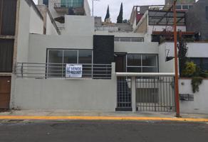 Foto de casa en venta en concorde 69, lomas boulevares, tlalnepantla de baz, méxico, 0 No. 01
