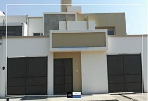 Foto de casa en venta en concordia 18, san jerónimo chicahualco, metepec, méxico, 0 No. 01