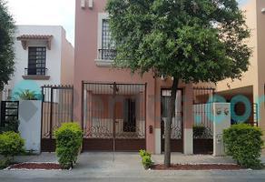 Foto de casa en renta en concordia , anáhuac la pergola, general escobedo, nuevo león, 0 No. 01
