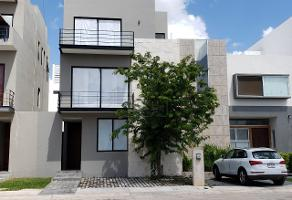 Foto de casa en venta en concordia , aqua, benito juárez, quintana roo, 0 No. 01