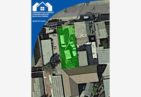 Foto de terreno habitacional en venta en concordia lb 0, campestre murua, tijuana, baja california, 0 No. 01