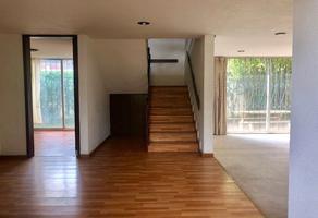 Foto de casa en venta en concordia , lomas anáhuac, huixquilucan, méxico, 14182802 No. 01