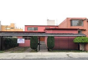 Foto de casa en renta en concordia , lomas verdes 5a sección (la concordia), naucalpan de juárez, méxico, 0 No. 01