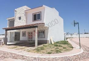 Foto de casa en venta en cond. almendro numero 57 , residencial el parque, el marqués, querétaro, 0 No. 01