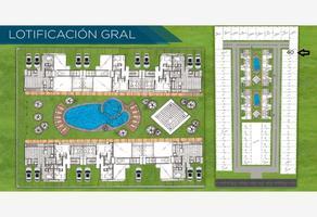 Foto de terreno comercial en venta en cond frente al mar , plan de los amates, acapulco de juárez, guerrero, 20581064 No. 01