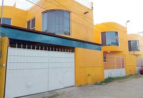 Foto de casa en venta en cond laurel ii 13 , parque ecológico de viveristas, acapulco de juárez, guerrero, 0 No. 01