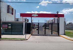 Foto de casa en venta en cond topacio 30a, villas de loreto, tultepec, méxico, 0 No. 01