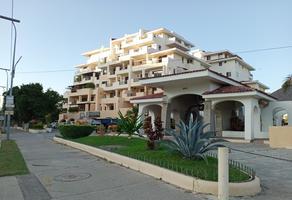 Foto de departamento en venta en cond. villas kimberley 2503 , pie de la cuesta, acapulco de juárez, guerrero, 17102832 No. 01