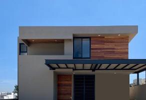 Foto de casa en condominio en venta en cond. yavia, zibata , desarrollo habitacional zibata, el marqués, querétaro, 13161810 No. 01