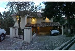 Foto de casa en venta en condado 1, condado de sayavedra, atizapán de zaragoza, méxico, 0 No. 01
