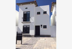Foto de casa en venta en condado 7, balcones de vista real, corregidora, querétaro, 6342493 No. 01