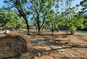 Foto de terreno habitacional en venta en  , condado de asturias, santiago, nuevo león, 0 No. 01